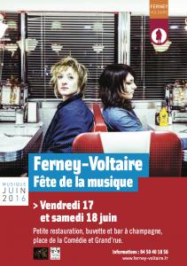 flyer-fete-de-la-musique-2016